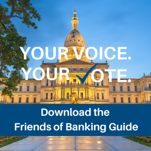 Friends of Banking Guide