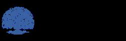 BankRPA Website